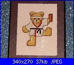 schemi punto croce karate-0090-jpg
