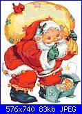 Schema Babbo Natale 6A-babbo_natale_6a-jpg