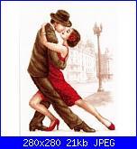 numeri nella legenda-argentine-tango-jpg