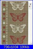cerco schema di un fiore stilizzato-8d58f3a6056d4b649d986772997ff2f8-jpg