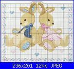 Schema coniglietti-coniglietti-ricamare-jpg