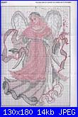 Cerco legenda Angel of Light - Dimensions 6669-angelo_notturno_2-jpg