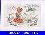 Cerco questi schemi-fb_img_1432996407474-jpg