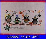 Cerco questo schema di gufi Halloween Soda-dscn5834-copie-2-jpg