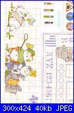 mici e coniglietti-img_0003-jpg