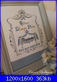 Royal Baby - Cuore e Batticuore-la-bella-addormentata-jpg