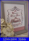 Royal Baby - Cuore e Batticuore-sleep1-jpg