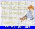 Alfabeto Precious Moments (numeri)-fb_20150527_07_46_32_saved_picture-jpg