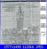 Difficoltà a visualizzare schema-big_ben_2-jpg