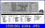 Difficoltà a visualizzare schema-big_ben_3-jpg
