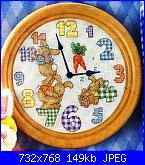 Orologio conigli più leggibile-pc-jpg