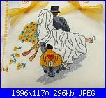 richiesta schema sposi-sposi-vespa-con-girasoli-jpg