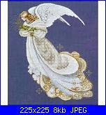 Consiglio schema angelo per Cresima-angelo-l-l-jpg