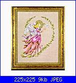 Consiglio schema angelo per Cresima-angelo-nora-jpg