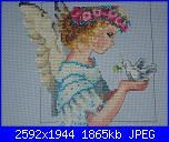 Consiglio schema angelo per Cresima-dsc02833-jpg
