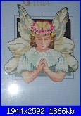 Consiglio schema angelo per Cresima-dsc02834-jpg