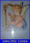 Consiglio schema angelo per Cresima-dsc02835-jpg
