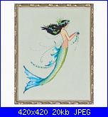 Sirene Mirabilia-nc190-jpg