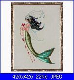 Sirene Mirabilia-mirabilia-nora-corbett-nc192-jpg