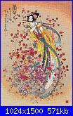 Anchor - Maia - Goddess Of Prosperity-goddess-jpg