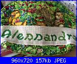 Cerco questo Alfabeto-11536137_1015255938487154_3149841241114928982_n-jpg