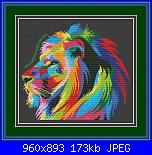 Animali colorati-11694887_671697786307545_6649692288901821900_n-jpg