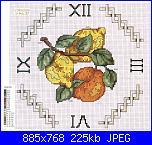 Cerco legenda di questo schema orologio-am_807893_6274904_651338-jpg