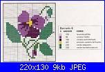 fiori viola-agulha_de_ouro_-_especial_3_-6-jpg