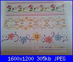 fiori viola-graficos-ponto-cruz-e-pap-vestidinho-007-jpg