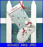 Calze Dimensions-snow-bears-stocking-dimensions-jpg