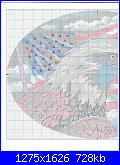 """""""aquilla con bandiera americana""""-dimension-357-freedom-eagle-1-jpg"""
