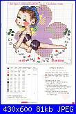 rikiesta skemi sulla danza-ballerina-giapponese-jpg