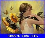 Autori di questi schemi-202fab793687fd45b3412fe5e588083f-jpg