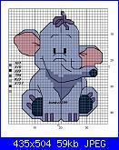 Effy l'Efelante-elefantino2-jpg