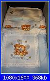 Cerco schema copertina e lenzuolino orsetti-orsetti-completo-jpg