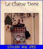 """Cerco """" Un métier à risques"""" di La Chêne Doré-107643%5B1%5D-jpg"""