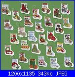 piccoli soggetti bucilla-86261-jpg