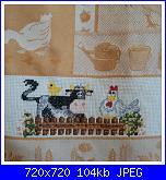 Aiuto per asciugapiatti con animali della fattoria-uploadfromtaptalk1448453884554-jpg