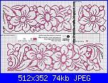 cerco rose x asciughino-22336326e5cd5a06919a125c1138a9a2-jpg