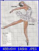rikiesta skemi sulla danza-ballerina-adulta-jpg