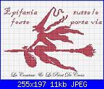 Asciugapiatti Befane e Buon Anno.-download-jpg