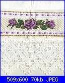 Cerco schema rose viola-0rosas03-jpg