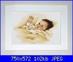 Cerco schema bebè-328804-ea74a-77128944-m750x740-u702da%5B1%5D-jpg