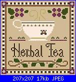 quaderno per le tisane-herbal-tea-threads-cross-stitch-pattern_6874072-jpeg
