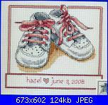 Schema scarpette-3115ba1ed7aeae85e3ca03f11664c053-jpg