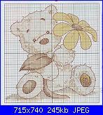Cerco legenda-cee87dcd25a78c9116d332161b25d547-jpg