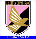 stemma del palermo-palermostemma-png