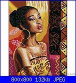 richiesta schema donna africana-i-grande-148945-l-africana-net-jpg