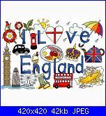 I love england-iloveangland-boathy-treads-jpg