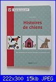"""Cerco """"Histoires de Chiens"""" di Mango Pratique-histoires-de-chiens-couverture-222x300-jpg"""